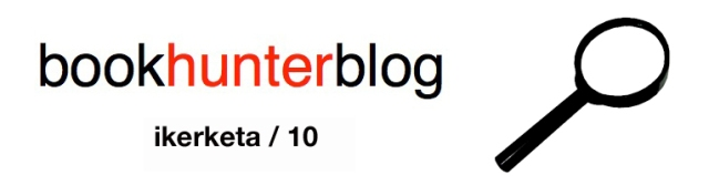 bookhunterblog investiga 10