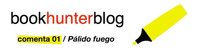 bookhunterblog comenta 01