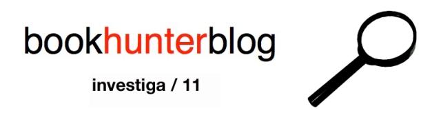 bookhunterblog investiga 11