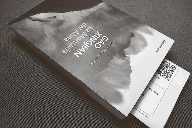 libros para un viaje largo