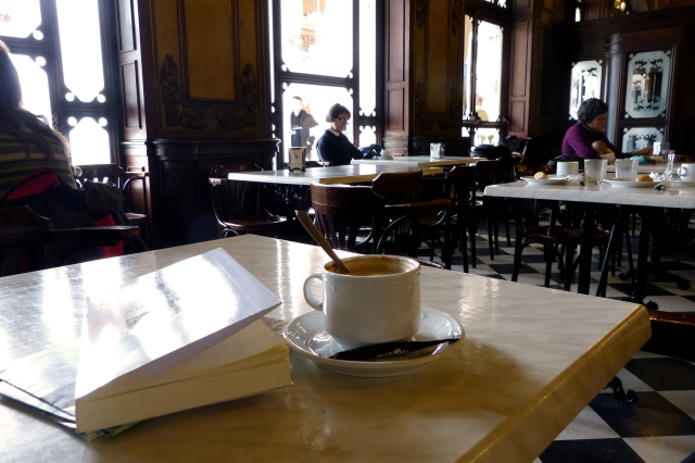 post cafe iruña 00 edit