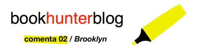 bookhunterblog comenta 02