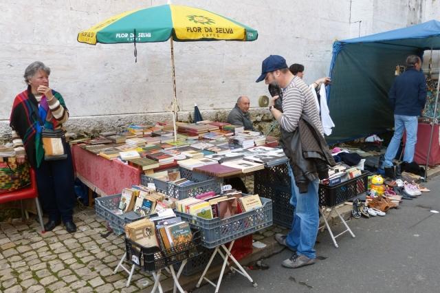 lisboa 03 mercado