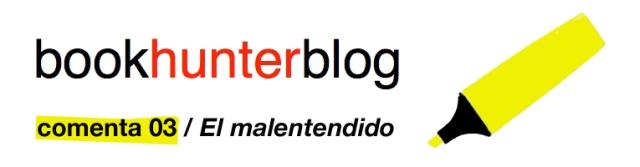 bookhunterblog comenta 03