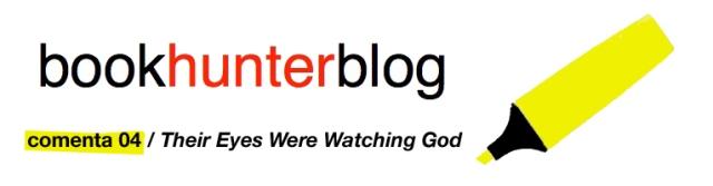 bookhunterblog comenta 04
