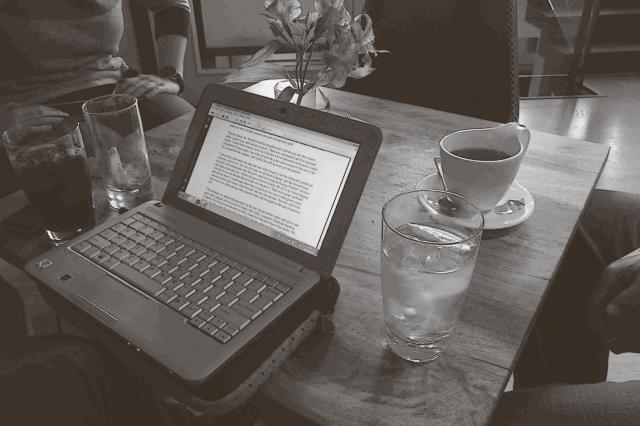 club lectura edit