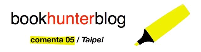 bookhunterblog comenta 05