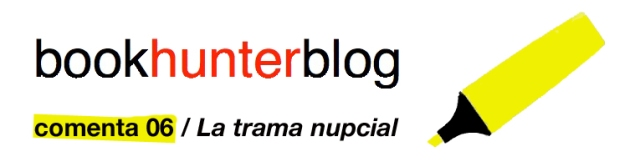 bookhunterblog comenta 06