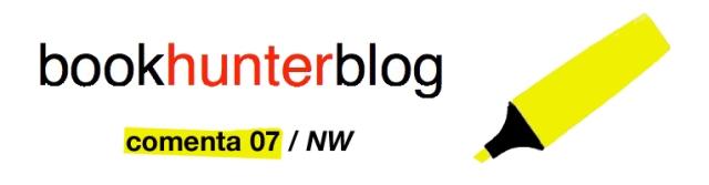 bookhunterblog comenta 07