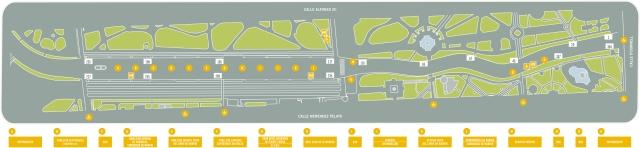 plano FLM14.indd