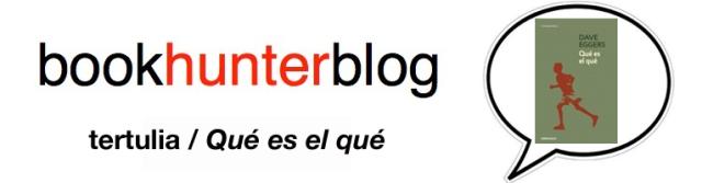 bookhunterblog tertulia 01