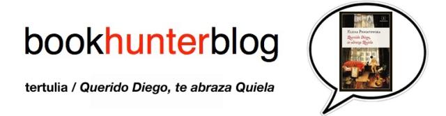 bookhunterblog tertulia 02