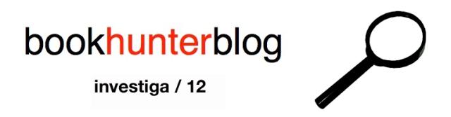bookhunterblog investiga 12