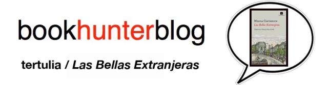 bookhunterblog tertulia 03