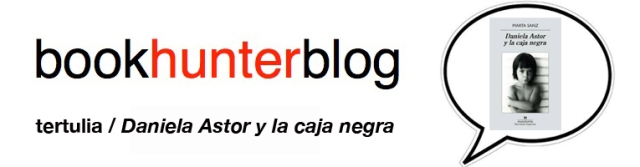 bookhunterblog tertulia 04