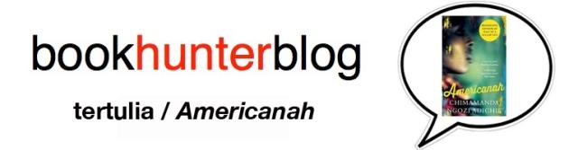 bookhunterblog tertulia 05