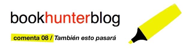 bookhunterblog comenta 08