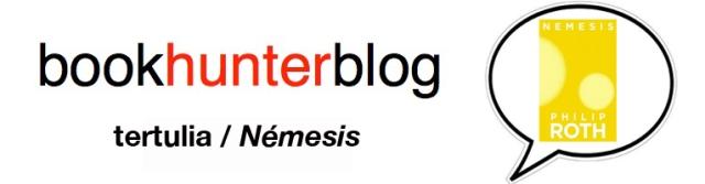bookhunterblog tertulia 06