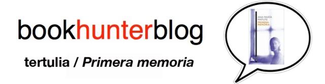 bookhunterblog tertulia 07