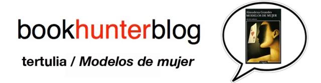 bookhunterblog tertulia 08