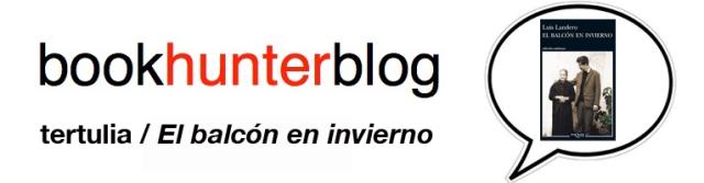 bookhunterblog tertulia 09