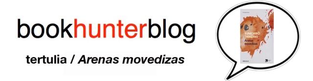 bookhunterblog tertulia 10