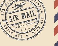 Postales sin sello