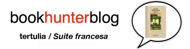 bookhunterblog tertulia 01 hernani