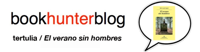 bookhunterblog tertulia 11