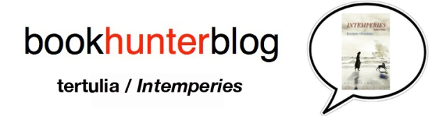 bookhunterblog tertulia 12