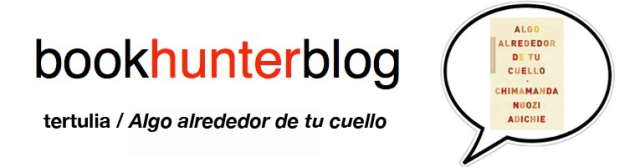 bookhunterblog tertulia 13