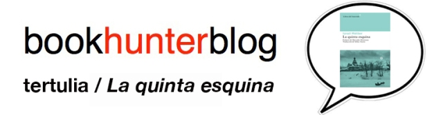 bookhunterblog tertulia 14