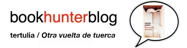 bookhunterblog tertulia 16