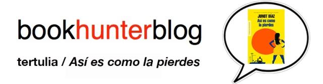 bookhunterblog tertulia 17