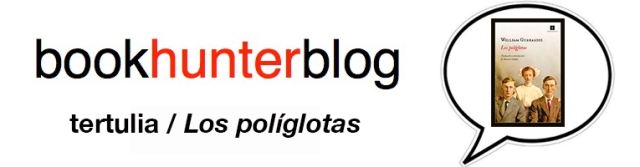 bookhunterblog tertulia 18