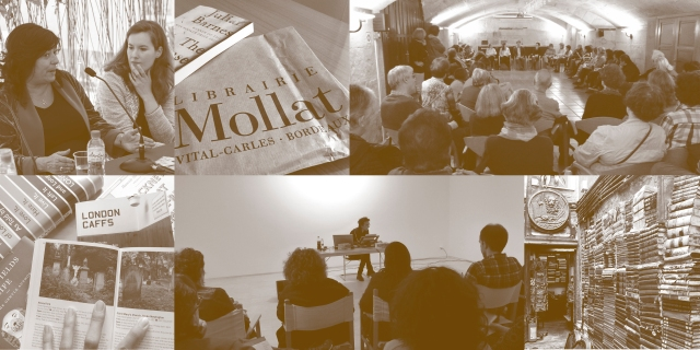 montaje bookhunterblog 2015