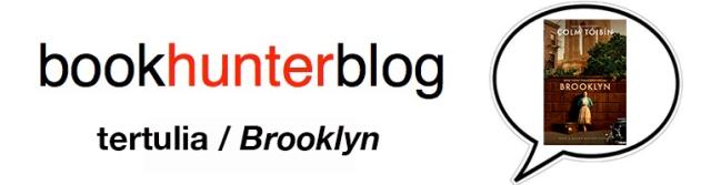 bookhunterblog tertulia 15