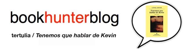 bookhunterblog tertulia 19