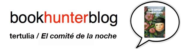 bookhunterblog tertulia 20