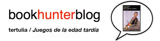 bookhunterblog tertulia 21