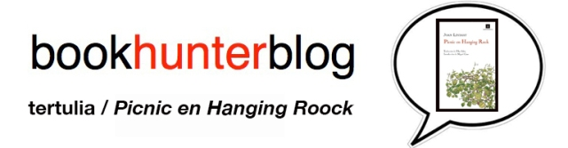 bookhunterblog tertulia 22