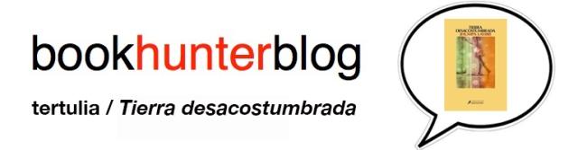 bookhunterblog tertulia 23