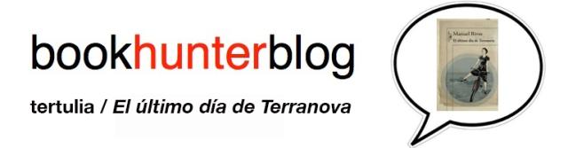 bookhunterblog tertulia 24