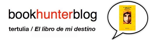 bookhunterblog-tertulia-29
