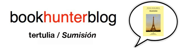 bookhunterblog tertulia 25