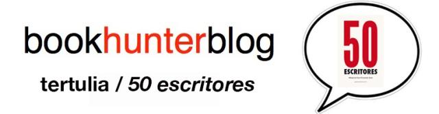 bookhunterblog tertulia 27