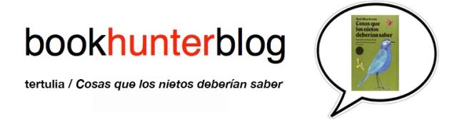 bookhunterblog tertulia 28