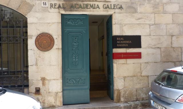 galicia 01