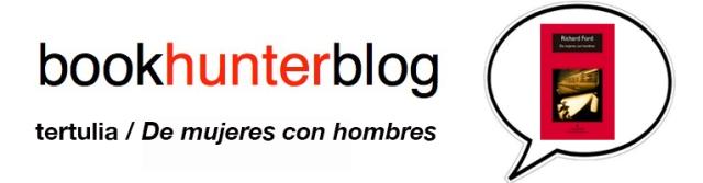 bookhunterblog-tertulia-30
