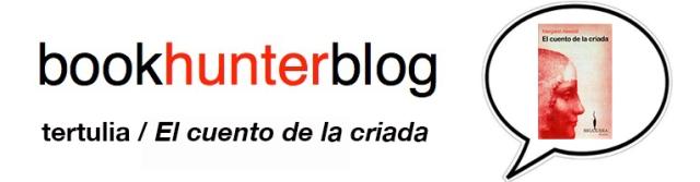 bookhunterblog-tertulia-31